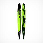 D3 Slalom Ski NRG R1