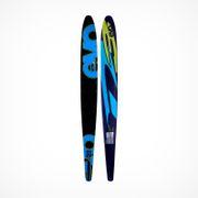 D3 Slalomski EVO S