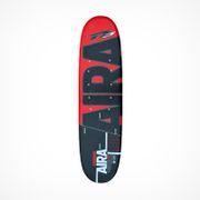 D3 Trick Ski Aira Carbon HC