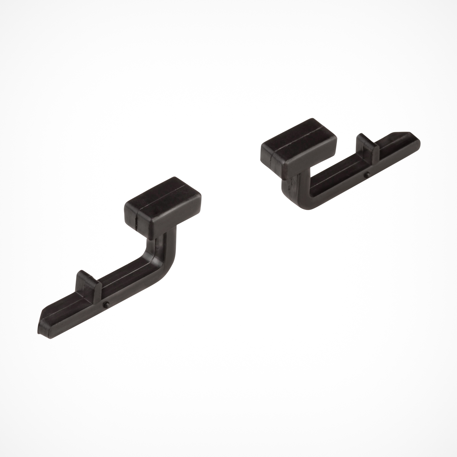 MESLE Squeeze Triggers for B22R Heel Part