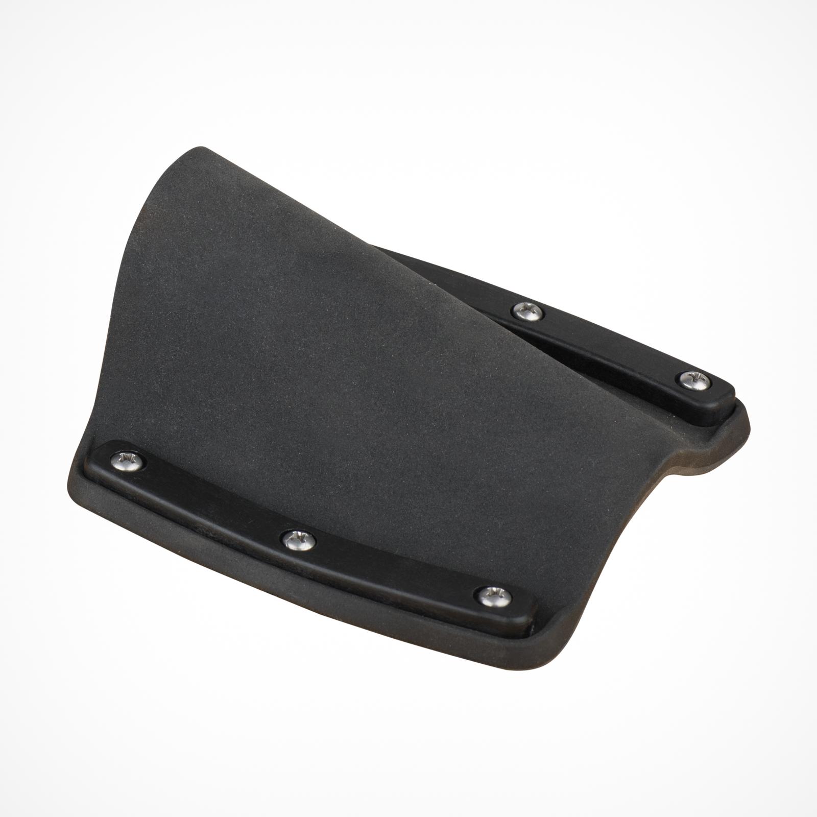 MESLE Water Ski Binding BK Front Toe, product image