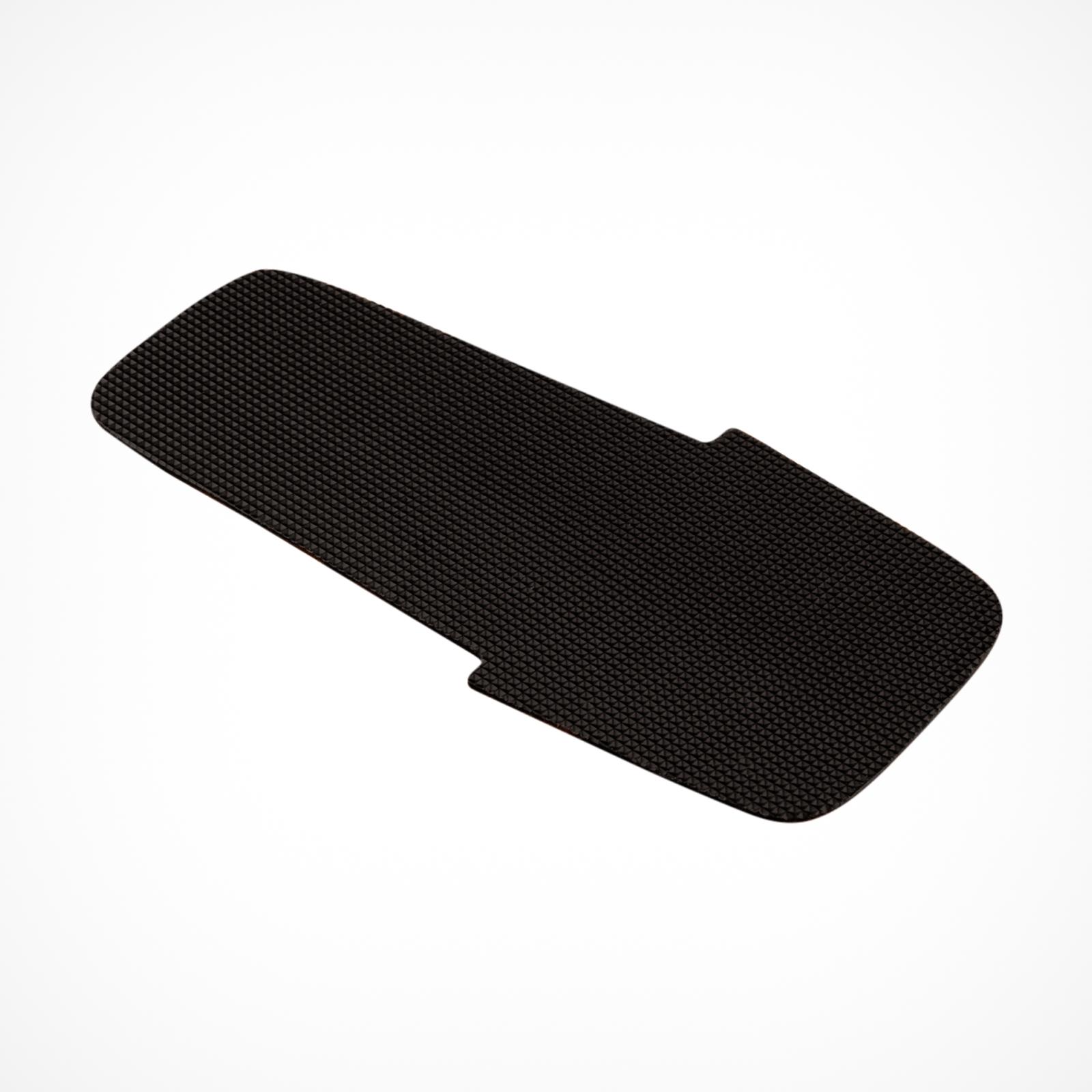 MESLE Grip Tape Neoprene Wide, for waterski bindings, product image