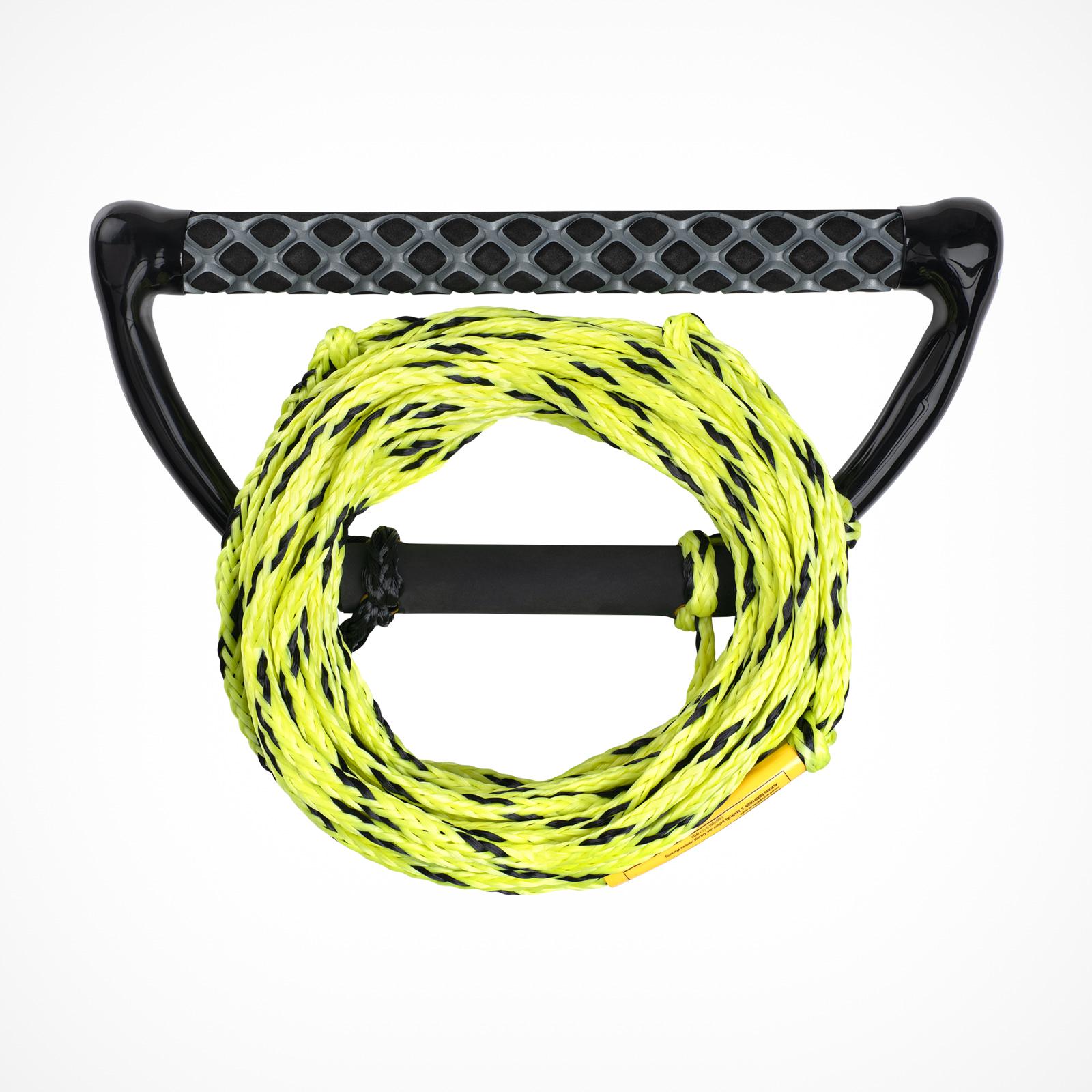 MESLE Kneeboard Rope Hook Up TR 60'