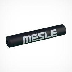 MESLE Schwimmer Pencil Float 148 x 25 mm blk