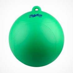 Mesle Water Buoy WS-1 for Slalom Ski Courses, red yellow green