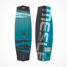 MESLE Wakeboard Liberty 128 cm