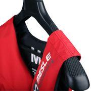 MESLE Buoyancy Aid Rental ISO red