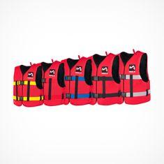 MESLE Buoyancy Aid Rental V600