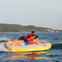 MESLE Buoyancy Aid Rental H600