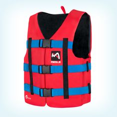 MESLE Buoyancy Aid Rental H600 (L)