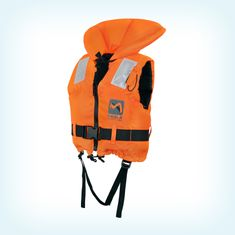 MESLE Lifejacket Safety Line 100 Youth