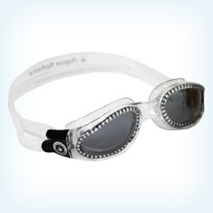 Aqua Sphere Eye Protection KAIMAN SMALL FIT